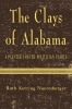 9780813154114 : the-clays-of-alabama-nuermberger