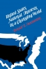 9780813154121 : united-states-national-interests-in-a-changing-world-nuechterlein