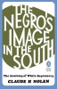 9780813154152 : the-negros-image-in-the-south-nolen