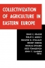 9780813154268 : collectivization-of-agriculture-in-eastern-europe-sanders