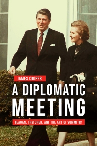 9780813154305 : a-diplomatic-meeting-cooper