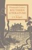 9780813154404 : nineteenth-century-southern-literature-ridgely