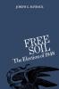 9780813154527 : free-soil-rayback