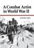 9780813154534 : a-combat-artist-in-world-war-ii-reep