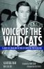 9780813154619 : voice-of-the-wildcats-sullivan-cox-leach