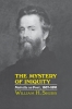 9780813154848 : the-mystery-of-iniquity-shurr