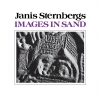 9780813154923 : images-in-sand-sternbergs-sternbergs
