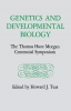 9780813154961 : genetics-and-developmental-biology-teas