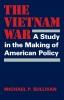 9780813155029 : the-vietnam-war-sullivan