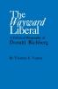9780813155067 : the-wayward-liberal-vadney