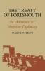 9780813155128 : the-treaty-of-portsmouth-trani