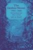9780813155135 : the-gothic-novel-1790-1830-tracy