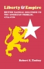 9780813155159 : liberty-and-empire-toohey