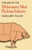 9780813155296 : the-rise-of-the-midwestern-meat-packing-industry-walsh