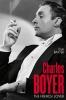 9780813155524 : charles-boyer-baxter