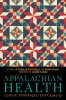 9780813155579 : appalachian-health-scutchfield-scutchfield-wykoff