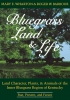 9780813155593 : bluegrass-land-and-life-wharton-barbour