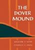 9780813155630 : the-dover-mound-webb-snow