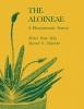 9780813155920 : the-aloineae-riley-majumdar