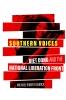 9780813155951 : southern-voices-dedrick-dedrick-giebel