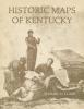 9780813156019 : historic-maps-of-kentucky-clark