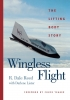 9780813156279 : wingless-flight-reed-lister