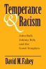 9780813160030 : temperance-and-racism-fahey