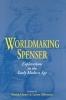 9780813160061 : worldmaking-spenser-cheney-silberman