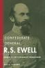 9780813160276 : confederate-general-r-s-ewell-casdorph