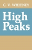 9780813160375 : high-peaks-whitney