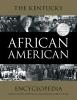 9780813160658 : the-kentucky-african-american-encyclopedia-smith-mcdaniel-hardin