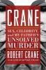 9780813160757 : crane-crane-fryer