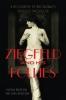 9780813160887 : ziegfeld-and-his-follies-brideson-brideson