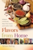 9780813160917 : flavors-from-home-zaring