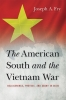 9780813161044 : the-american-south-and-the-vietnam-war-fry