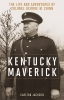 9780813161051 : kentucky-maverick-jackson