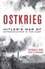 9780813161198 : ostkrieg-fritz