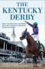 9780813161228 : the-kentucky-derby-nicholson-mccarron