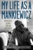 9780813161235 : my-life-as-a-mankiewicz-mankiewicz-crane
