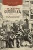 9780813165325 : the-civil-war-guerrilla-beilein-hulbert-phillips