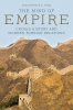 9780813165431 : the-mind-of-empire-ford