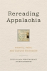 9780813165592 : rereading-appalachia-webb-sunderhaus-donehower-angus
