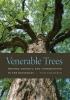 9780813165660 : venerable-trees-kimmerer