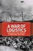 9780813165752 : a-war-of-logistics-shrader