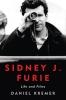 9780813165967 : sidney-j-furie-kremer