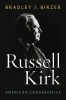 9780813166186 : russell-kirk-birzer