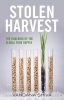 9780813166551 : stolen-harvest-shiva