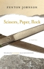 9780813166568 : scissors-paper-rock-johnson-houston