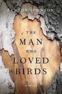 9780813166599 : the-man-who-loved-birds-johnson
