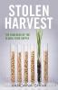 9780813166780 : stolen-harvest-shiva